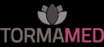 Tormamed - Equipos médico-estéticos de vanguardia